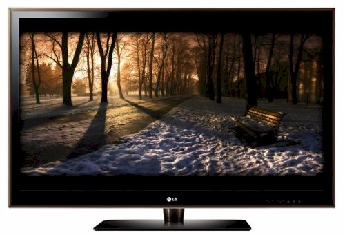Projector screen buying guide.