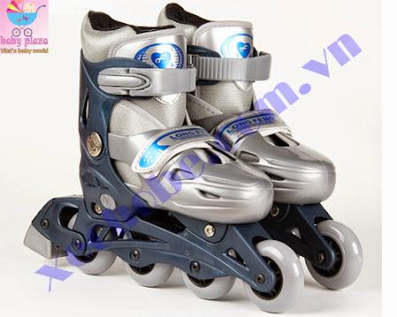 Giày trượt patin 0705 2