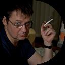 Алексей Зуйченко
