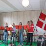 Ilskov Forsamlingshus 60 års jubilæum 2007 003.jpg