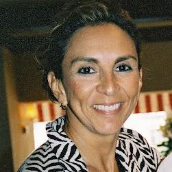 Nancy Ghilotti
