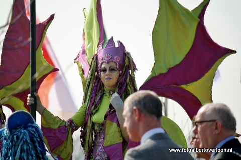 Nationale Boomfeestdag Oeffelt Beugen 21-03-2012 (158).JPG