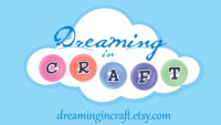 Dreaming in Craft