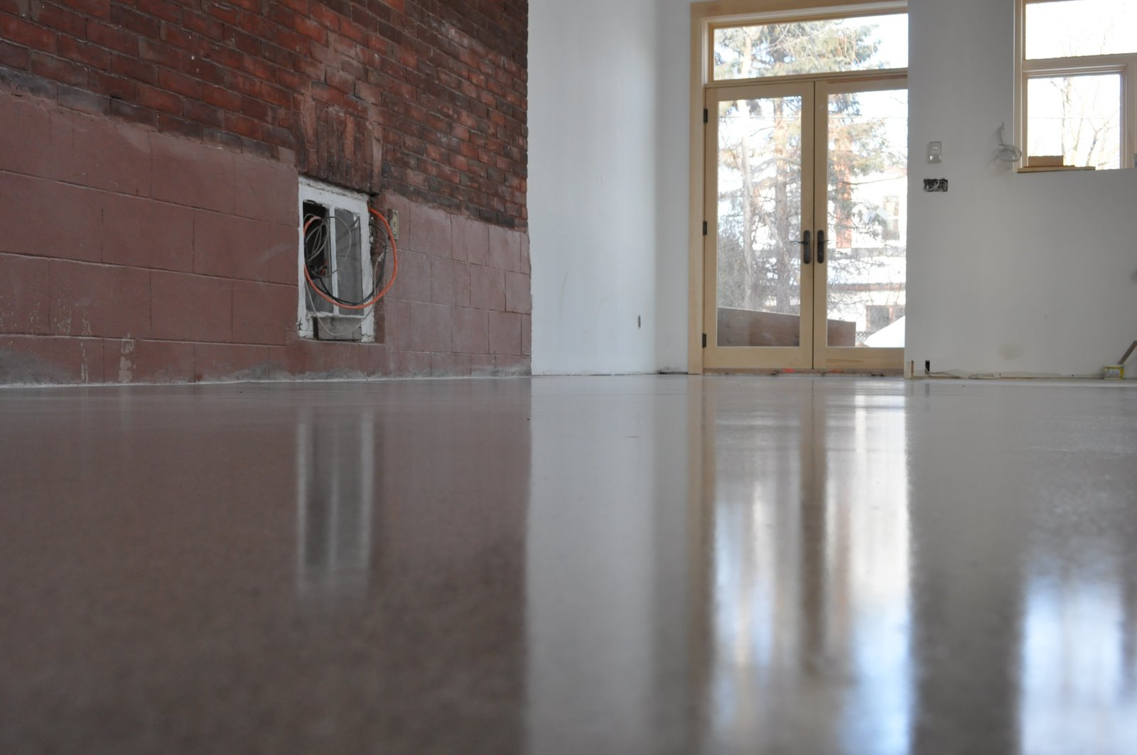 floors victoria specialists surfaces concrete custom