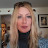 Shannon Bendell avatar image