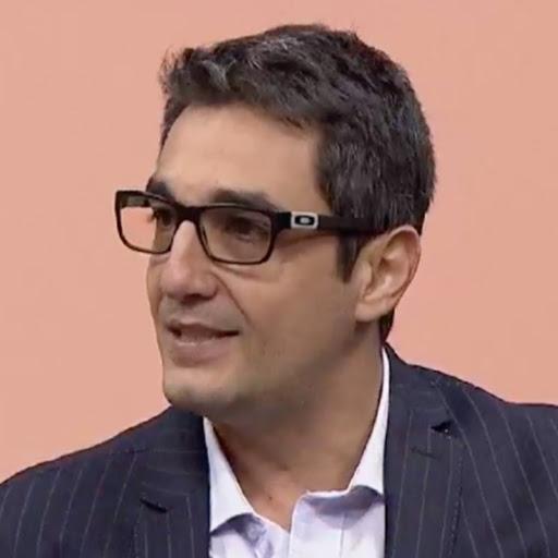 Marcos Semola