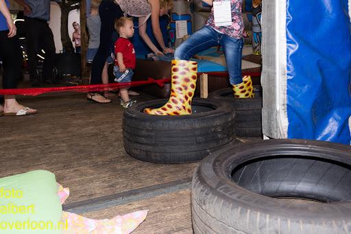 Tentfeest voor Kids 19-10-2014 (26).jpg