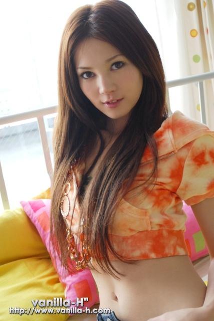Were japanese av idol ameri Unfortunately! You