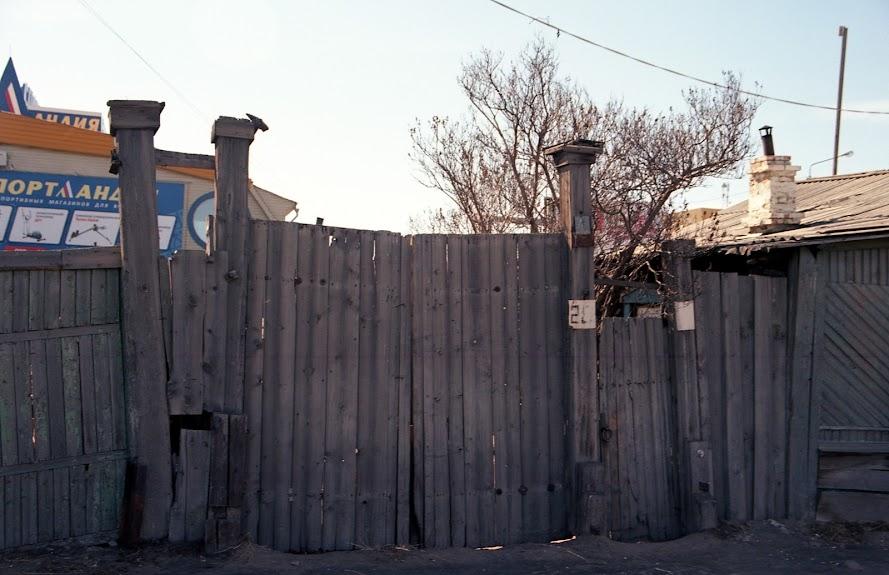 того, ворота улан удэ фото мини-тракторов используется различное
