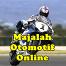 Majalah Otomotif Online