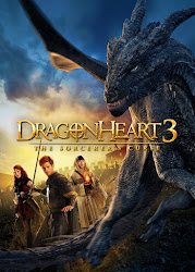 Dragonheart 3: The Sorcerers Curse - Trái tim rồng 3: Lời nguyền