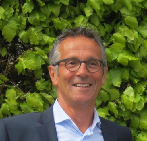 Pol Wuidar