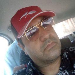 Mohamad Farari shahbakhshi