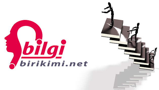 [YAML: gp_cover_alt] Bilgi Birikimi