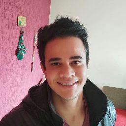 Samuel Costa