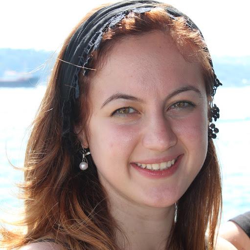 Nilay Yener