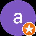 anne c.,AutoDir