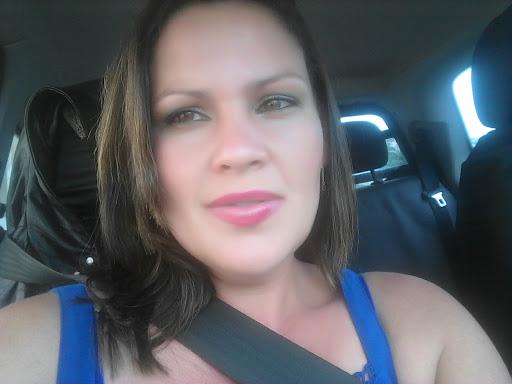 Erica Isabeli
