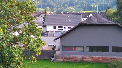 Recon Group GmbH, Murtal Str. 641, 5582 St. Michael im Lungau, Österreich, Bauunternehmen, state Salzburg