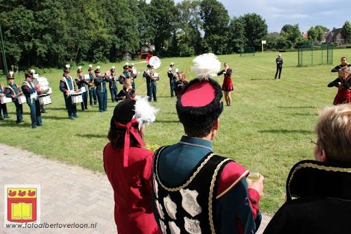Koningschieten Sint Theobaldusgilde overloon 01-07-2012 (153).JPG