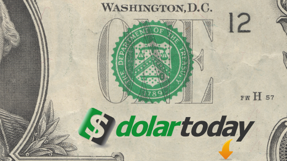 [YAML: gp_cover_alt] DolarToday