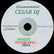 Cesar C