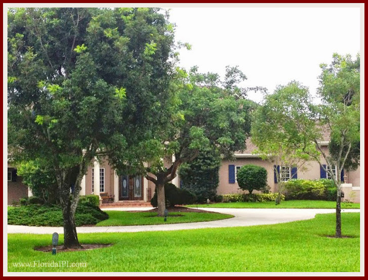 Wellington Fl Saddle Trail Park Homes for Sale Florida IPI International Properties and Investment