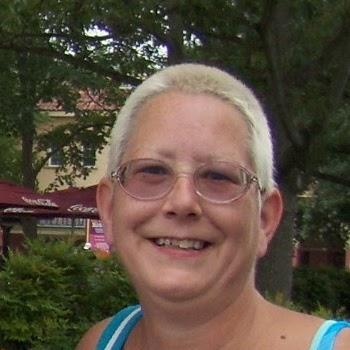 Tammy Gross Photo 16