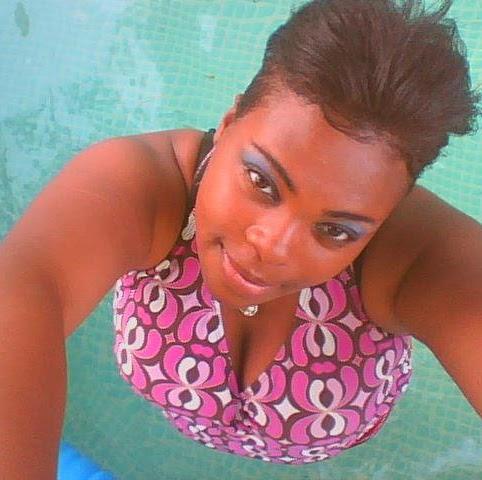 Katrina Mosley