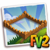 farmville 2 cheat for square natural grove farmville 2 toolshed