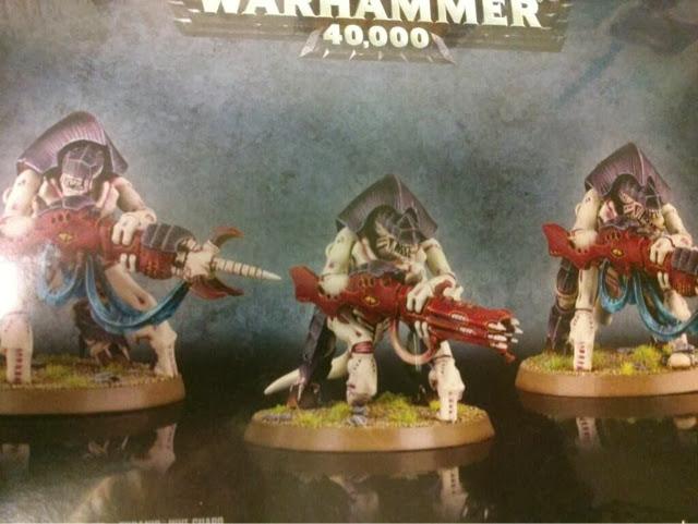 Les nouveaux tyranides !!!!! - Page 3 Blogger-image--1228727399