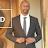 Thapelo Dimpe avatar image