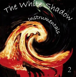 The White Shadow Of Norway - Instrumentals 2