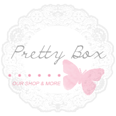 Pretty Box