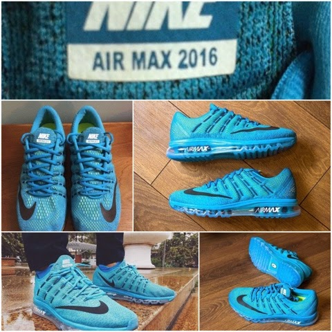 Low Cost Nike Air Max 2016 Womens - Air Max 2016 Release Nikes Discount