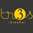 Tres D