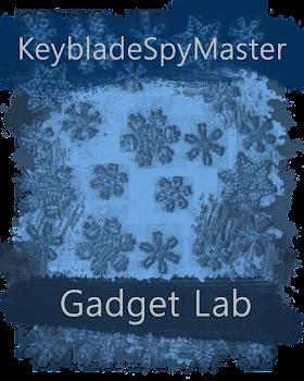 Gadget+Lab+Image-Light.png