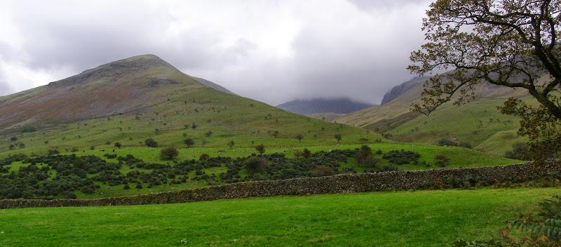lak287 - Lake District - na dachu Anglii i w Krainie Jezior