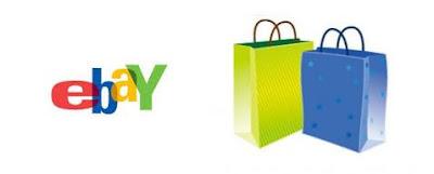 Ebay Vender