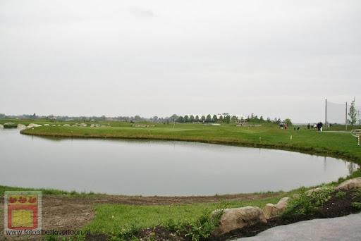 opening  brasserie en golfbaan overloon 29-04-2012 (77).JPG