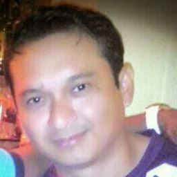 Reynaldo Ortiz