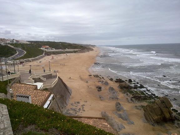 Douro - ELISIO WEEK END, COMARRISCOS, S.PEDRO DE MOEL, DOURO 090620122849