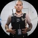 Rafael Cordero Rojas