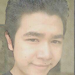 MyoKyaw Lwin
