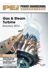 Power Engineering International magazine 04/2014 - free subscribe.