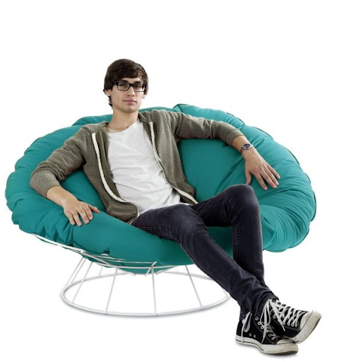 https://lh5.googleusercontent.com/-AIhKjRIV5PA/T3Q6PtrOa3I/AAAAAAAAB7g/NIv3uoBanD8/s512/relax_chair_sitting_bull_ice_blue.JPG