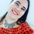 Danielle Ketiny
