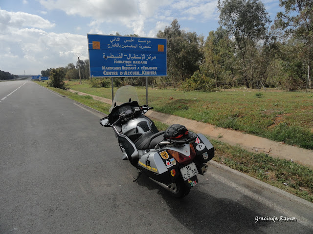 Marrocos 2012 - O regresso! - Página 4 DSC04778