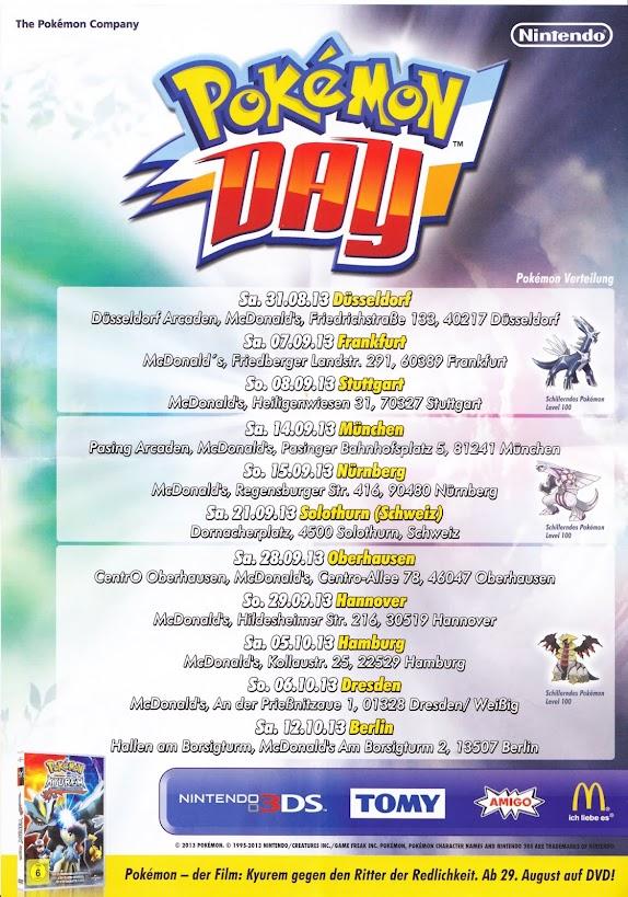 Bilder und mehr vom Pokémon-Day 2013 IMG_0002