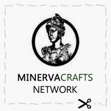 Minerva Crafts Network
